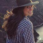 Blue Mountain Belle   Colorado Travel & Lifestyle Blogger Pinterest Account