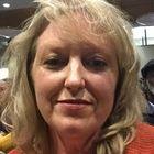 Christine's board's profile picture