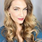 Leigh Raeder | All Things Beauty | Expert Beauty Tips Pinterest Account