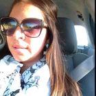 Lauren Alpert's Pinterest Account Avatar