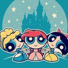 DisneyMama instagram Account
