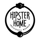 HIPSTER HOME Pinterest Account