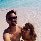 Sofia Baumgartner Pinterest Account