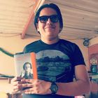 Julio César Zavala Vega Pinterest Account