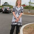 Lisa Lawson Pinterest Profile Picture
