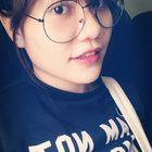 Nhu Nguyen Pinterest Account