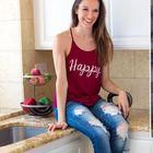 Chrissa - Physical Kitchness Pinterest Account