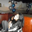Priyanka Singh Pinterest Account