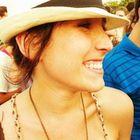 Lauren Cannata's Pinterest Account Avatar