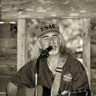 Guitar Gem instagram Account