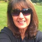 Rita Lambracht Pinterest Account