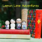 Dayna | Lemon Lime Adventures Pinterest Account