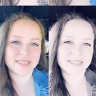 Charlene Dorsey's Pinterest Account Avatar