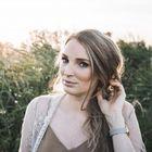 JessicaStiefelFotografie Pinterest Account