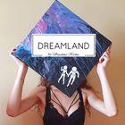 dreamland.artist's Pinterest Account Avatar