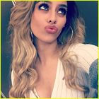 Dinah Smith Pinterest Account