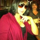 Jennifer Quero's Pinterest Account Avatar