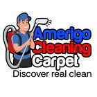 Carpet Cleaning Herndon Pinterest Account