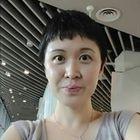 Calista Crona's Pinterest Account Avatar