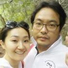 Yumi Hong instagram Account