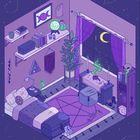 🦋🦋🦋's Pinterest Account Avatar