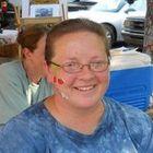 Karin Merritt's Pinterest Account Avatar