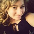 Susannah Manton Pinterest Account