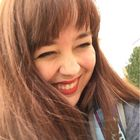 Lauren Braun Pinterest Account