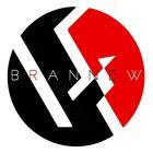 Brannew Entertainment