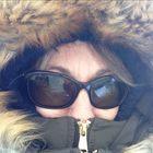 Pamela Evans Pinterest Account