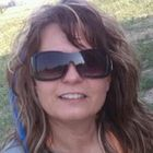 Christina Kennedy Pinterest Account