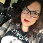 Talina Monique Pinterest Account