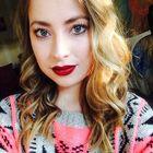 Liana Schroeter's Pinterest Account Avatar