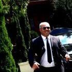 Eyüp ÖZTAŞ instagram Account