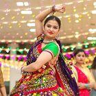 Komal Soni's Pinterest Account Avatar