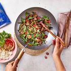 Recipes's Pinterest Account Avatar