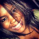 Chantalle Temperly Pinterest Account