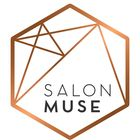 Salon Muse instagram Account
