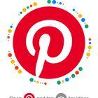 Hemini  HPatel Pinterest Account