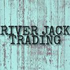 Riverjacktrading's Pinterest Account Avatar