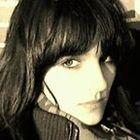 Svenja Hansen Pinterest Account