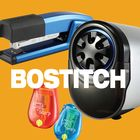 Bostitch Office Products Pinterest Account