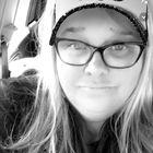 Stacy Davis's Pinterest Account Avatar