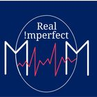 Real Imperfect Mom Pinterest Account