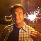 Anthony Runfola's Pinterest Account Avatar