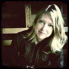 Melana Orton Pinterest Account