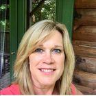 Paula Katers Pinterest Account