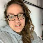 Megan Waugh's Pinterest Account Avatar