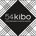 54kibo Decor Pinterest Account