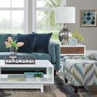 Home Decor Ideas Pinterest Account
